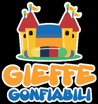 Gieffe Gonfiabili